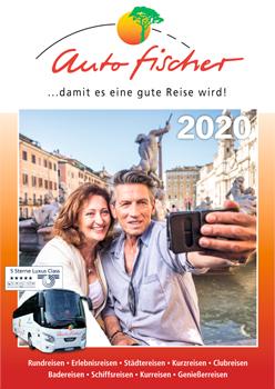 Autofischer_Sommer_2020