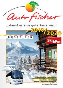Autofischer_Winterkatalog_2019_2020_195084
