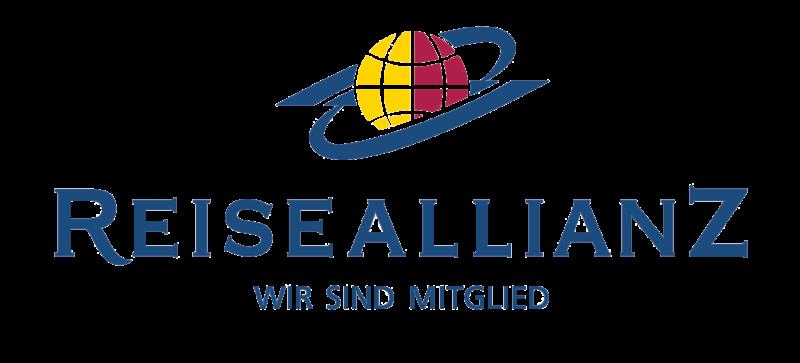 RA_logo_2018